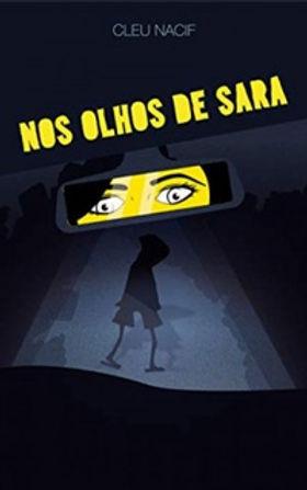 NOS_OLHOS_DE_SARA_15928894991249590SK159