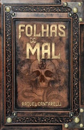 FOLHAS_DO_MAL_1569636711980538SK15696367