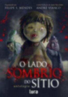 O_LADO_SOMBRIO_DO_SITIO_1565285681936251