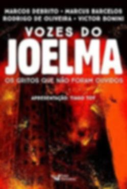 VOZES_DO_JOELMA_1563885221923860SK156388