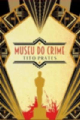MUSEU_DO_CRIME_1568303837640742SK1568303