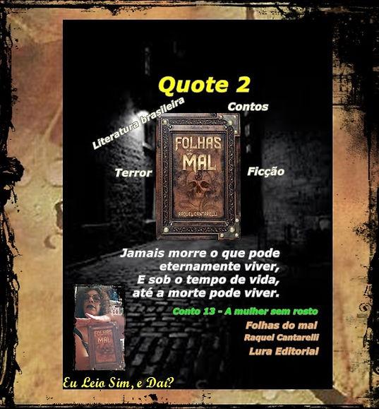 Quote 2.jpg