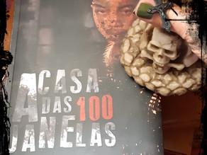 A Casa das 1000 Janelas - Indicação de leitura