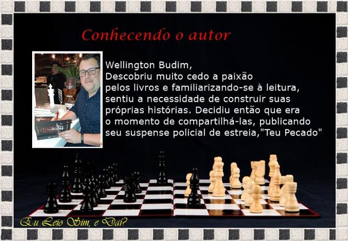 Conhecendo.jpg
