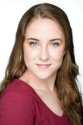 Lilli Noonan (1).jpg