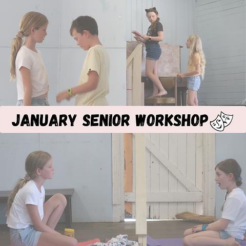 Senior Workshop 2021.png