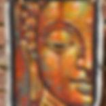 obrbud1.jpg