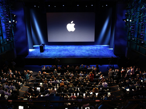 apple-spring-forward-20150309-media-even