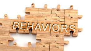 Contagious Behaviors