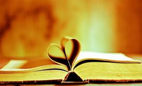 Poet's Love