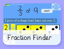 fractionFinder.png