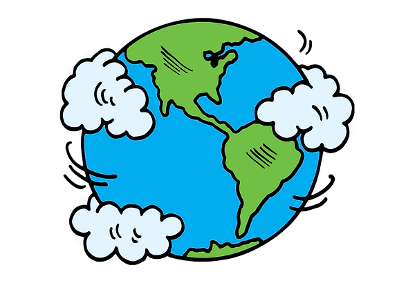 clipart-earth-science_edited.png