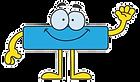132-1325396_primary-school-cartoon-subtr