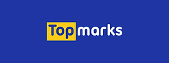 topmarks-logo-630x236.png