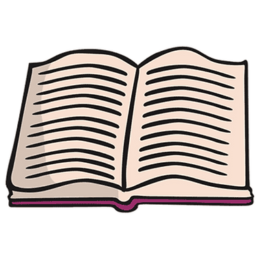 open-book-clipart-03.png