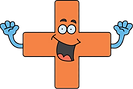addition-clipart-clip-art-10_edited.png