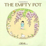 the empty pot.jpg