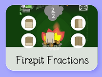firepitFractions.png