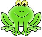 frog_edited.png