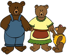 3-bears-walking-clipart-3_edited.png