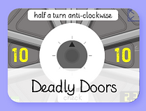 deadlyDoors.png
