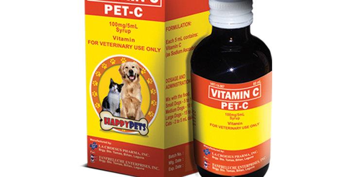 PET-C