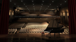 theater0406_2_ps