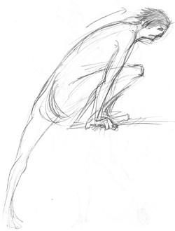 sketch004s
