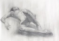 sketch02