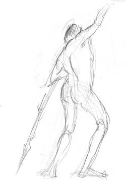 sketch001s