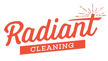 Radiant Cleaning Spokane