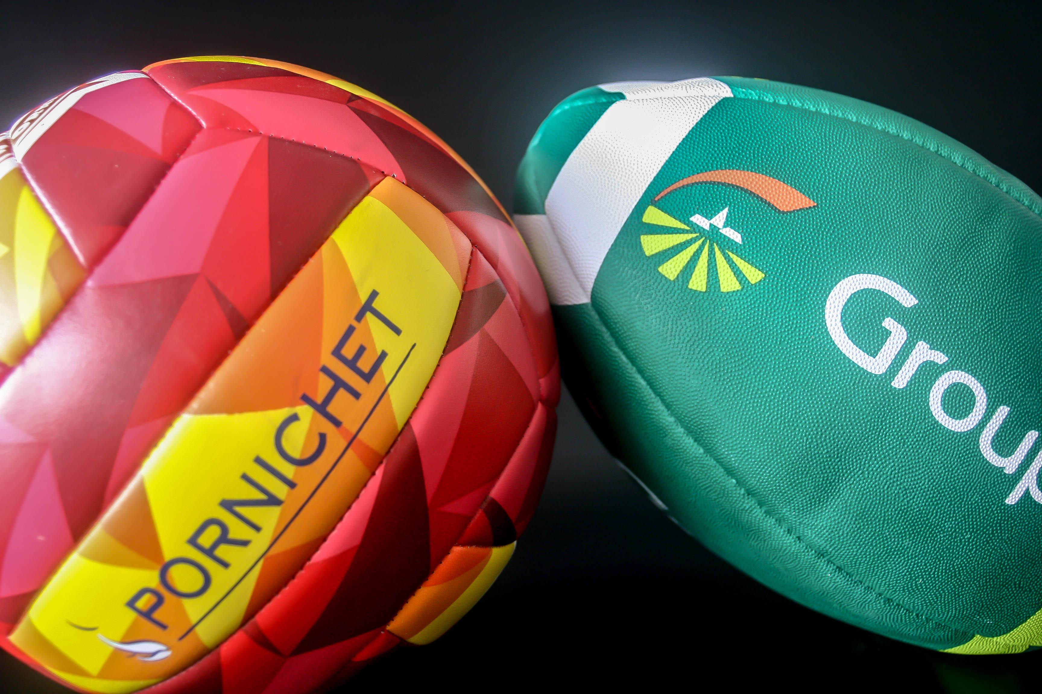 Ballon personnalisé Chambéry