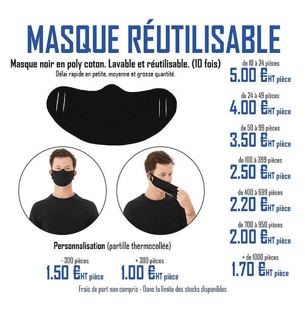 PUB masque noir-vierge.jpg
