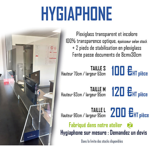 PUB hygiaphone vierge.jpg