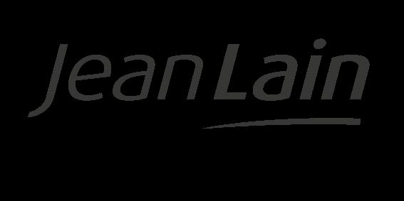 Jean-Lain