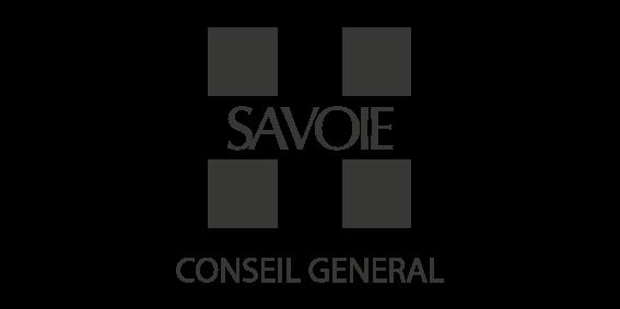 Conseil Général Savoie