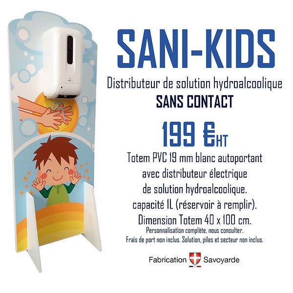 PUB Sanit kids-VIERGE.jpg