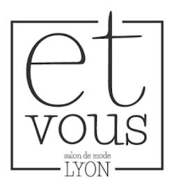 Et vous Lyon