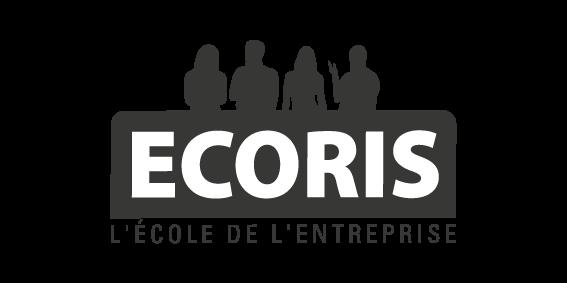 Ecoris