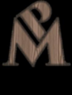Logo Chambéry en Savoie