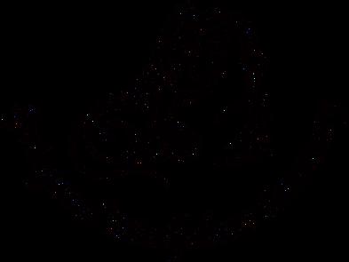 Springwood Mindfulness logo blacktrans.p