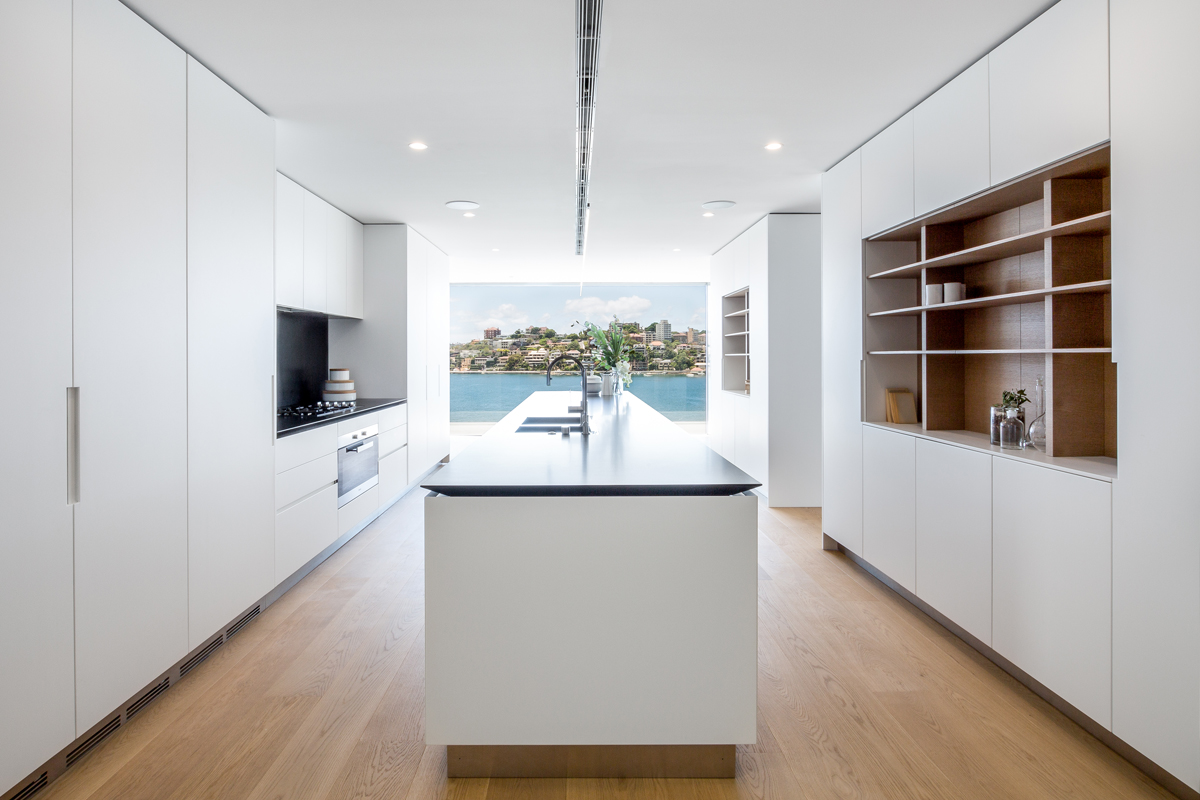 Darling Point 02