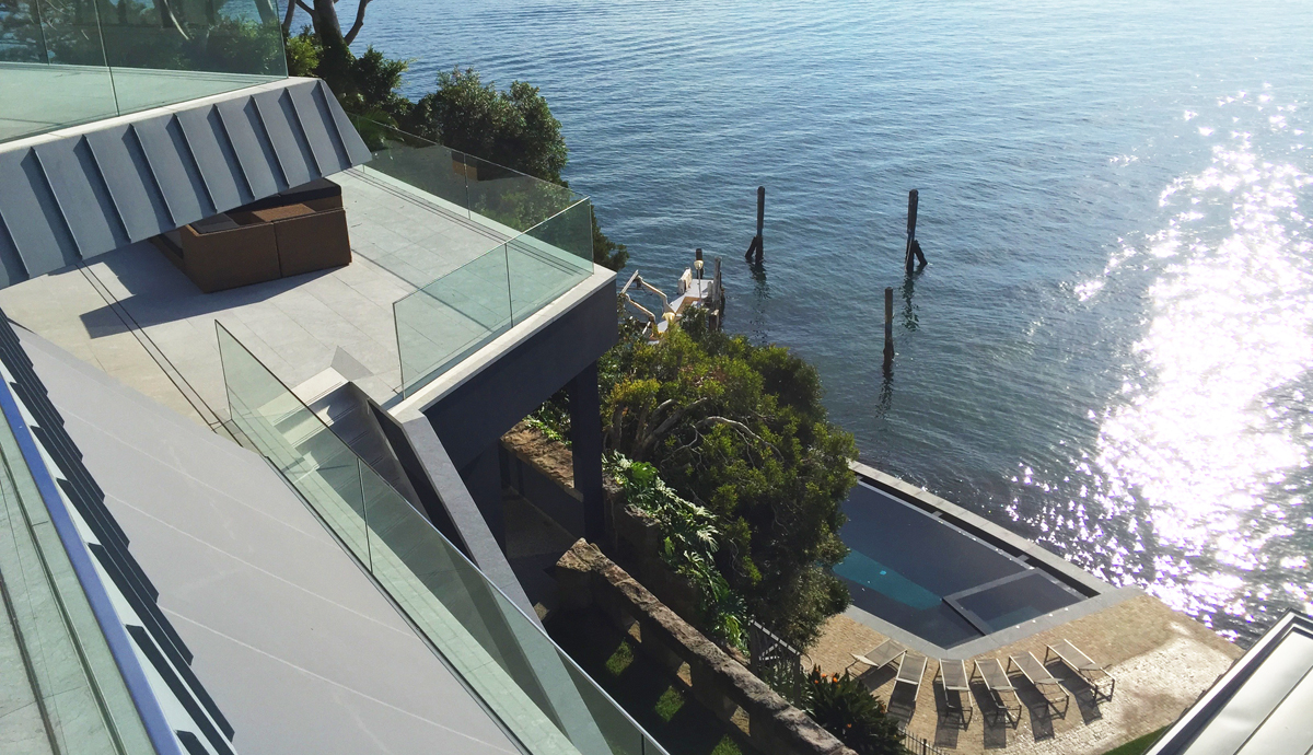 Darling Point 03