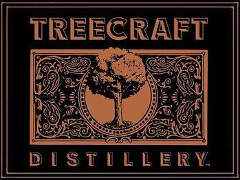 logo treecraft.jpg