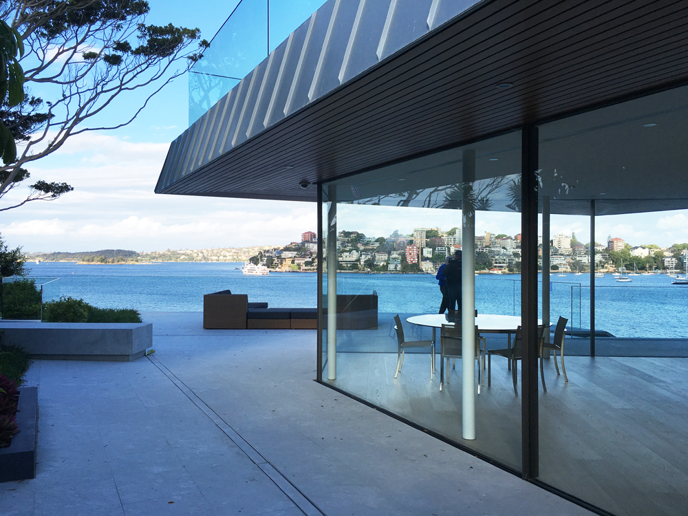 Darling Point 07