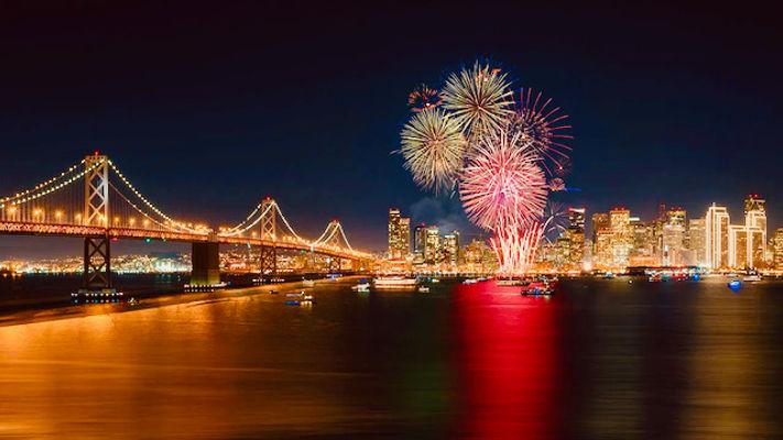 fireworks.jpg (1).jpeg