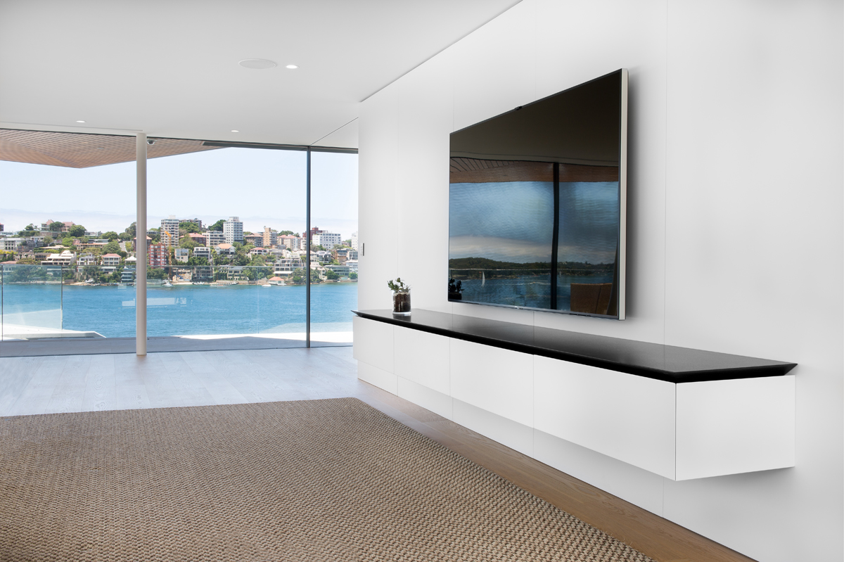 Darling Point 05
