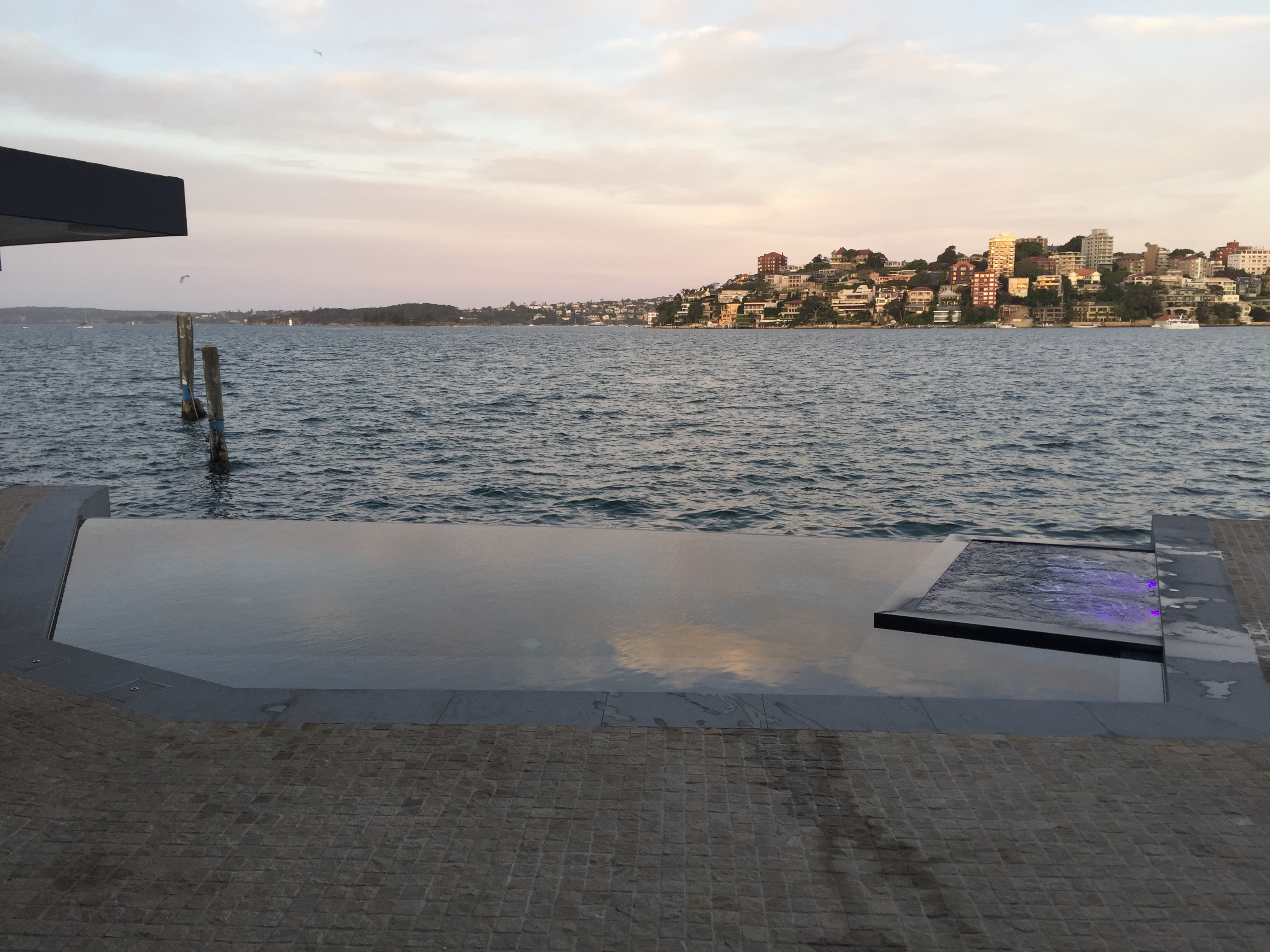 Darling Point 09