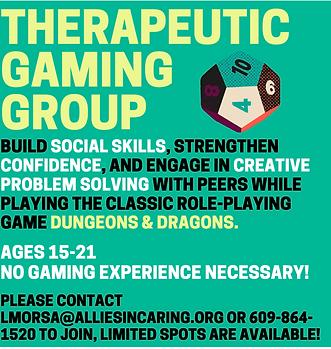 Terapeuticgroupinstagram.png