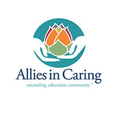 AIC Logo-final.jpg